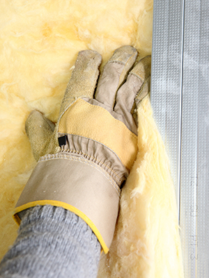 About | Affordable Insulation - Denver, CO